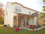 12179 Wolf Run Rd, Noblesville, IN 46060