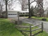 1625 N Audubon Rd, Indianapolis, IN 46218