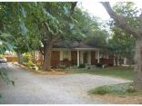 6470 Shelby St, INDIANAPOLIS, IN 46227