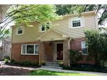 6962 Oak Ln, INDIANAPOLIS, IN 46220