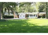 11047 E 42nd St, Indianapolis, IN 46235