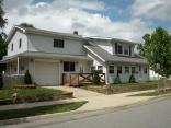 1398 Maple Ave, Noblesville, IN 46060