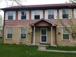 649 S Lynhurst Dr, Indianapolis, IN 46241
