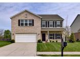 11914 Geyser Ct, Fishers, IN 46038