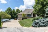 8211 Lake Springs Court, Indianapolis, IN 46236
