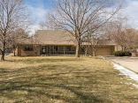 7952 Richardt St, Indianapolis, IN 46256