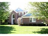 13634 Royal Saddle Dr, Carmel, IN 46032