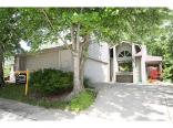 4616 Carya Square, COLUMBUS, IN 47201