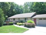 1705 Mulberry Cir, Noblesville, IN 46062