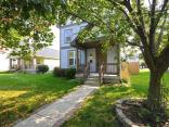 2415 N New Jersey St, Indianapolis, IN 46205