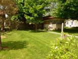 950 Pearl St, Cicero, IN 46034