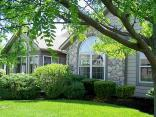 16611 Brownstone Ct, Westfield, IN 46074