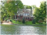 11123 Sloop Ct, Indianapolis, IN 46236