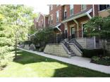 1025 Reserve Way, Indianapolis, IN 46220