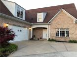 15528 Mystic Rock Drive, Carmel, IN 46033
