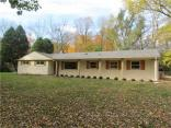 10214 Orchard Park Dr. W., Indianapolis, IN 46280