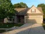 2421 Manita Dr, Indianapolis, IN 46234