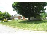 4588 Dogwood Ln, Brownsburg, IN 46112