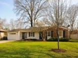 3705 Circle Blvd, INDIANAPOLIS, IN 46220