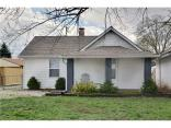 2904 S Holt Rd, INDIANAPOLIS, IN 46241