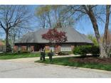 32 King John Dr, INDIANAPOLIS, IN 46227