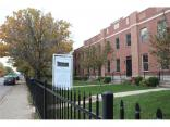 1546 N College Ave, Indianapolis, IN 46202