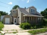 503 Henry St, ANDERSON, IN 46016