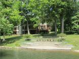 2105 E Devon Ct, MARTINSVILLE, IN 46151