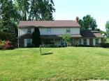 5928 S Brendonrdg Ct, INDIANAPOLIS, IN 46226
