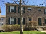 3078 Armory Dr, Indianapolis, IN 46208