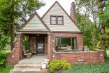 5750 East 10th Street, Indianapolis, IN 46219