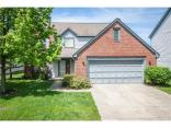 8636 Ray Circle, Indianapolis, IN 46256