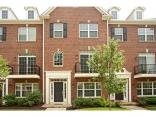 11910 Riley Dr, ZIONSVILLE, IN 46077
