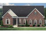 1285 Curry Rd, GREENWOOD, IN 46143