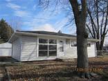 926 Delman Dr, Shelbyville, IN 46176