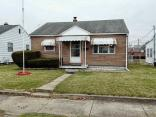 618 Miller Ave, Shelbyville, IN 46176