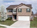 1034 Angus Ln, Indianapolis, IN 46217