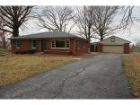 8050 Meadow Ln, Indianapolis, IN 46227