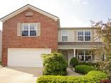 6404 Glory Maple Ln, Indianapolis, IN 46221