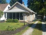 6145 Ralston Avenue, Indianapolis, IN 46220