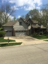 1106 East 82nd Street, Indianapolis, IN 46240