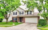 6548 Mallard Landing, Fishers, IN 46038