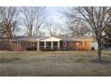 5044 E 67th St, Indianapolis, IN 46220