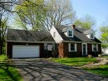 2853 S Questend Dr, Indianapolis, IN 46222