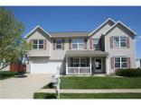 10424 Guardhill Ln, Fishers, IN 46038