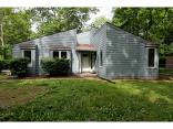 6898 Hoover Rd, Indianapolis, IN 46260