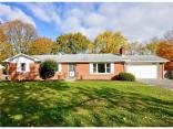 4426 Staughton Drive, Indianapolis, IN 46226