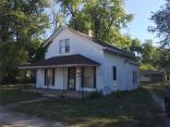 4237 Ralston, Indianapolis, IN 46205