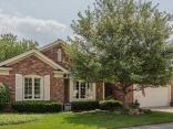 4563 Oxford Pl, Carmel, IN 46033