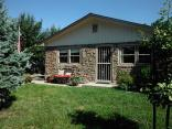 1850 Cruft St, INDIANAPOLIS, IN 46203